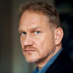 Joachim Assböck