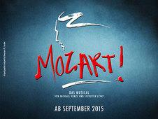 462x347_Mozart_2015_Content