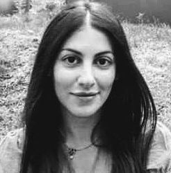 Artemis Pittara