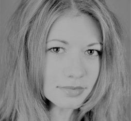 Caroline Schönemann