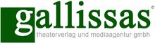 Galissas_Verlag