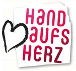 Hand_aufs_Herz_Logo