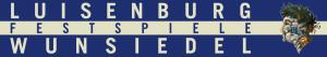 Luisenburg-logo-kompl-web