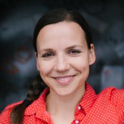Kathleen Bauer