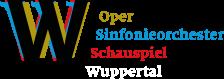 WB_Logo_Web2