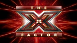 the-x-factor11