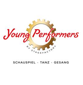 young-p-navi